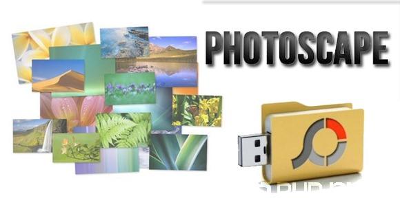 615_623_580_580-04--photoscape