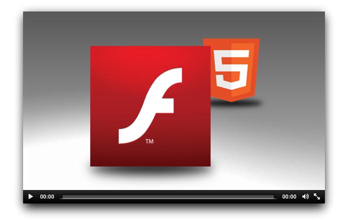 HTML5vsFlash_0